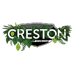 Logo for Creston Brewery