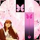 Candy Piano: Lagi Syantik (game)