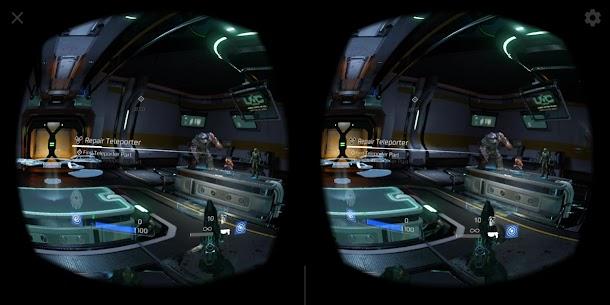 Trinus VR Apk 4
