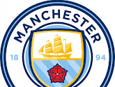 Manchester City wil gaan shoppen in Brazilië