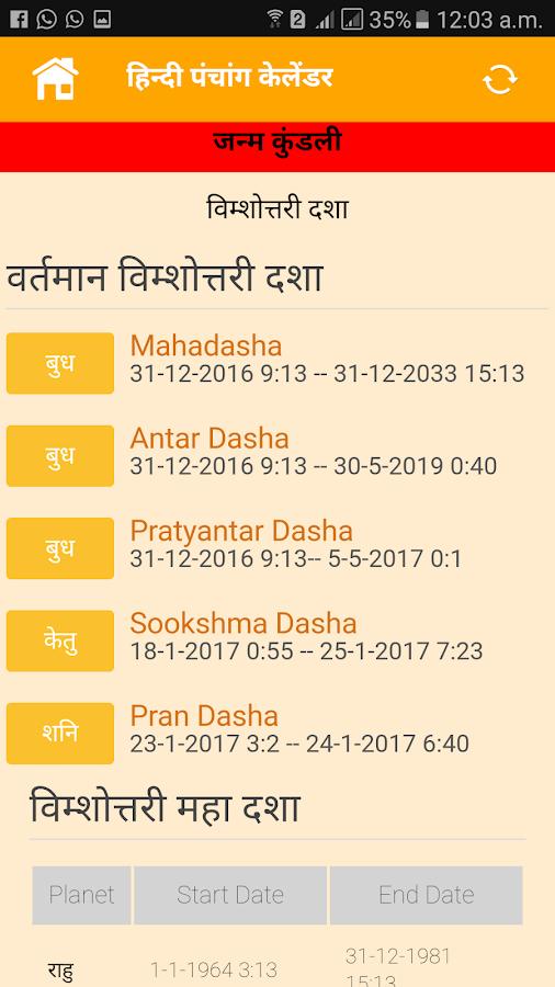 matchmaking på hindi online gratis