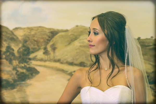 Wedding photographer Gerardo Garcia (gerardogarcia). Photo of 21.07.2016