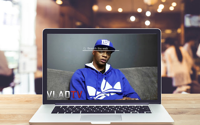 Papoose HD Wallpapers Music Theme