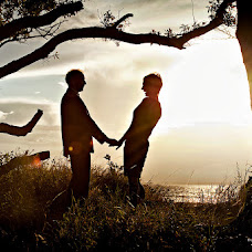 Wedding photographer Tania und Chris Manteufel (TaniaundChris). Photo of 25.06.2016
