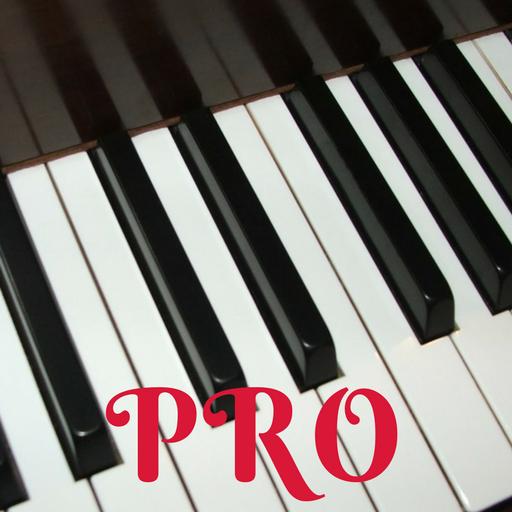 Real Piano Pro 2018