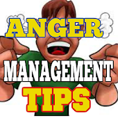 Anger Management Guide