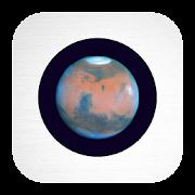 Mars Book