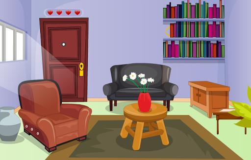 Jolly Escape Games-49 v1.0.0 screenshots 2