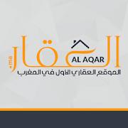 ALAQAR.MA