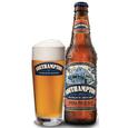Southampton India Pale Ale