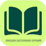 English Dictionary Offline