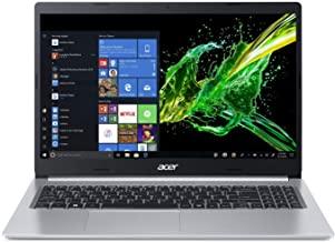 Best Lightweight Laptops Under 60000 in India 2020