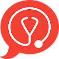 MeraDoctor: Chat with Doctors