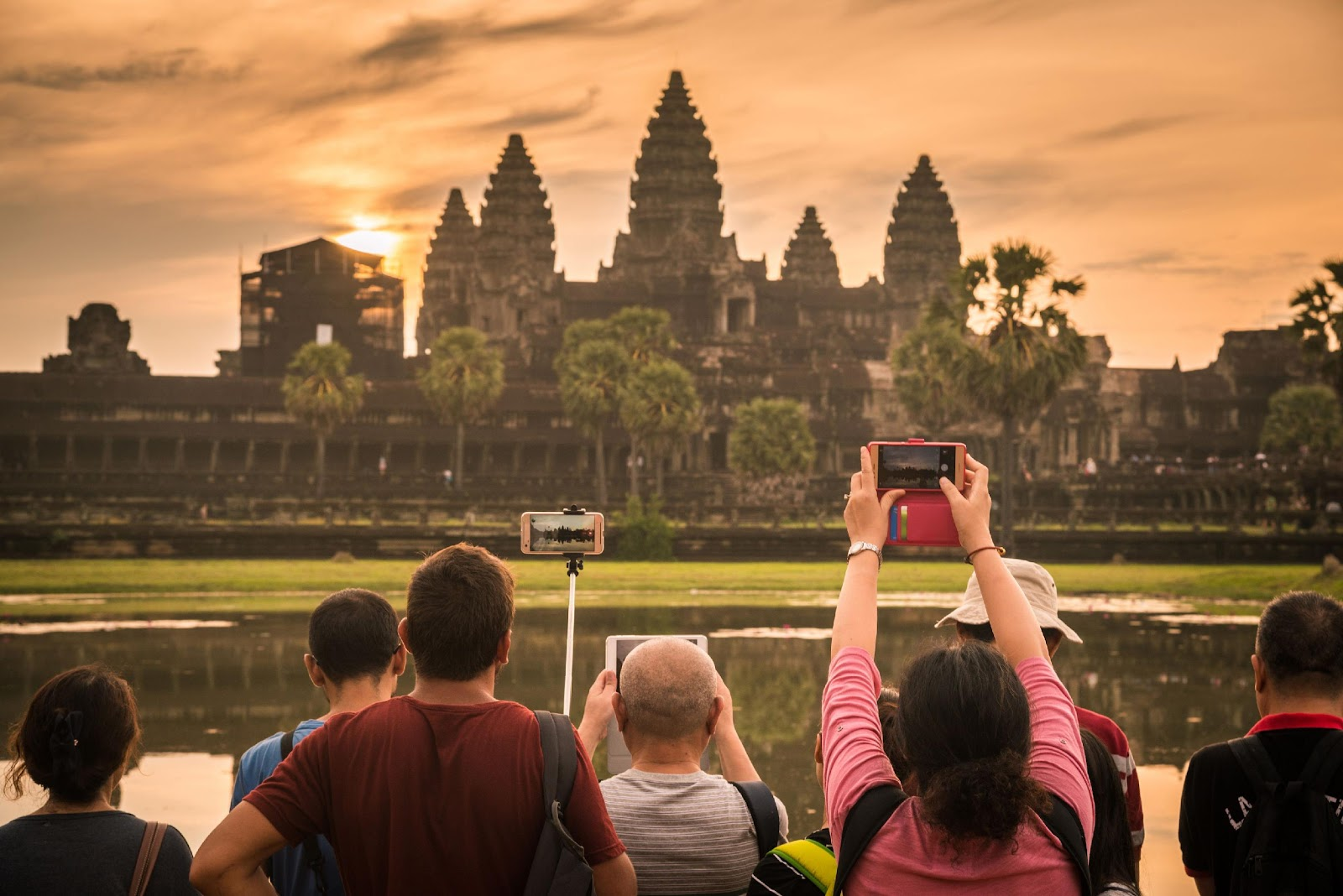 Macintosh HD:Users:christinemassey:Desktop:angkor-wat-the-iconic-landmark-and-the-most-tourist-destination-in-siem-reap--cambodia--637064534-5add0c323128340036042dde.jpg