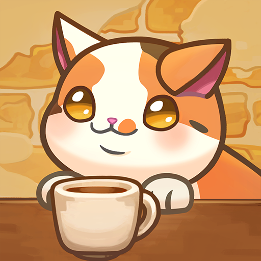 Furistas Cat Cafe - Cuddle Cute Kittens APK Cracked Download