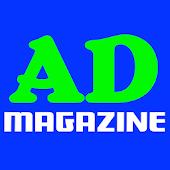Aquaponics Digest Magazine