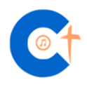 CantiCristiani icon