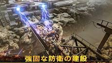 Age of Z(ゾンビ・末日戦記):最後の人類王国を守る、人気戦略ゲームのおすすめ画像2