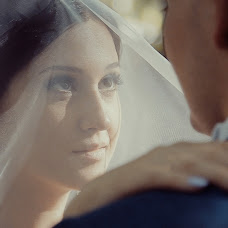 Wedding photographer Igor Sorokin (ISSorokin). Photo of 12.10.2016