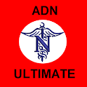 ADN Flashcards Ultimate icon