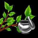 MedTracker icon