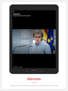 Download NIUS - Actualidad e información For PC Windows and Mac apk screenshot 10