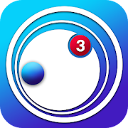 App Icon for Free ToTok Pro HD Video Calls & Voice Chats Guide App in Czech Republic Google Play Store