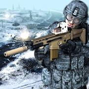 Counter Terrorist Shooting Attack- Modern Strike 1.0