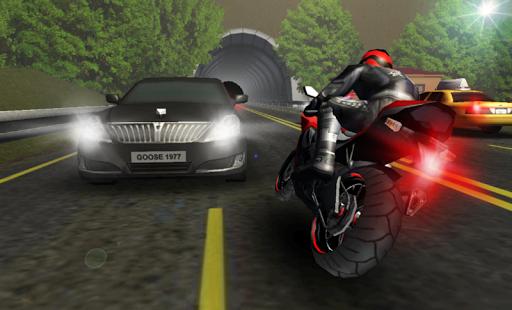 MOTO GAME Z 10 screenshots 8