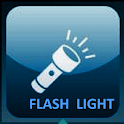 Flashlight Tiny Flashlight+LED icon