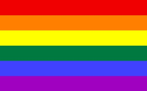 rencontre de gay flag a LHay les Roses