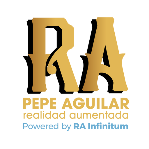 RA Pepe Aguilar file APK for Gaming PC/PS3/PS4 Smart TV