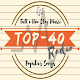 Best Of TOP-40 Radio; Full NonStop Music Popular Download on Windows