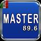 radio master 89.6 fm streaming radio gratuita app Download on Windows