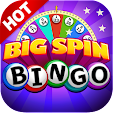 Big Spin Bi.. file APK for Gaming PC/PS3/PS4 Smart TV