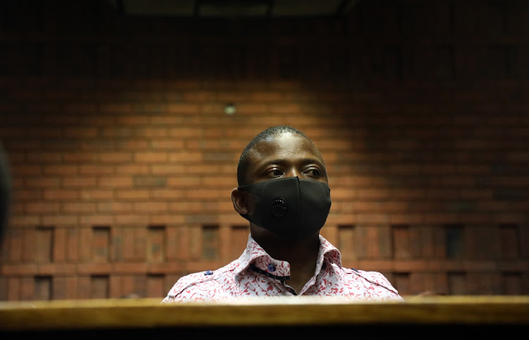 While it has emerged that Shepherd Bushiri and his wife are in SA illegally, their bail application is set to resume at the Pretoria magistrate's court on Friday.