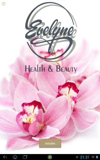 Evelyne's Health and Beauty