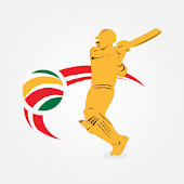 Live Cricket: Scores and News