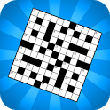 Astraware Crosswords icon