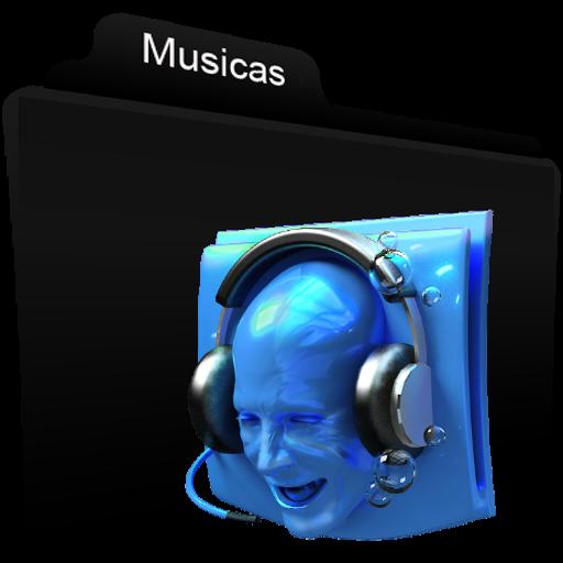 Baixar Mp3 Music Download para Android