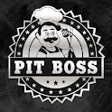 New Pit Boss Grills icon