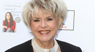Gloria Hunniford's sex toy shock on Rip Off Britain
