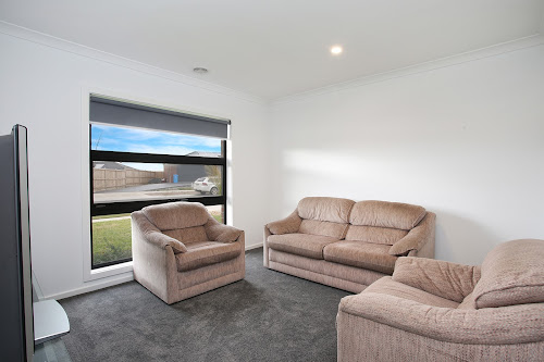 Photo of property at 23 Yarra Street, Clyde 3978