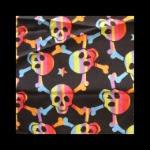 Photo: *Pippi Skulls*