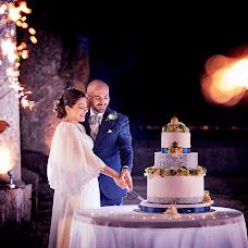 Vestuvių fotografas Marco Cammertoni (MARCOCAMMERTONI). Nuotrauka 16.07.2019