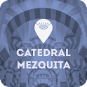 Cathedral-Mosque of Córdoba - Soviews icon