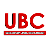 Udhaarband - Business with Ethics, Trust & Honour