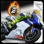 Ultimate Moto RR 2 3.5