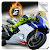 Ultimate Moto RR 2 file APK for Gaming PC/PS3/PS4 Smart TV