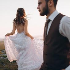 Wedding photographer Rostyslav Kovalchuk (artcube). Photo of 18.10.2018